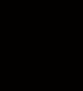 american_crew_logo