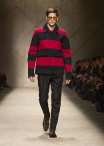 BURBERRY PRORSUM_HOMME_AW13_LOOK 33