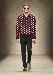 BURBERRY PRORSUM_HOMME_AW13_LOOK 38