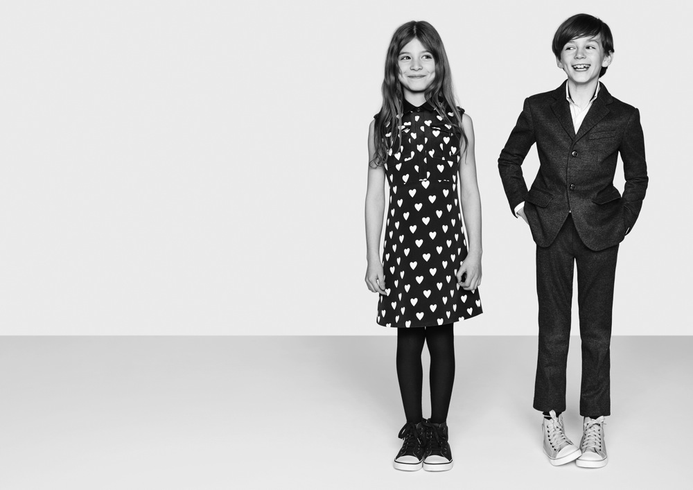 BURBERRY_COLLECTION ENFANT AW 2013_1