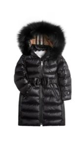 BURBERRY_COLLECTION ENFANT AW 2013_5