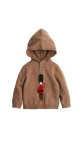 BURBERRY_COLLECTION ENFANT AW 2013_6