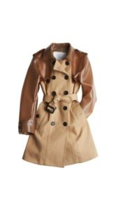 BURBERRY_COLLECTION ENFANT AW 2013_TRENCH_2