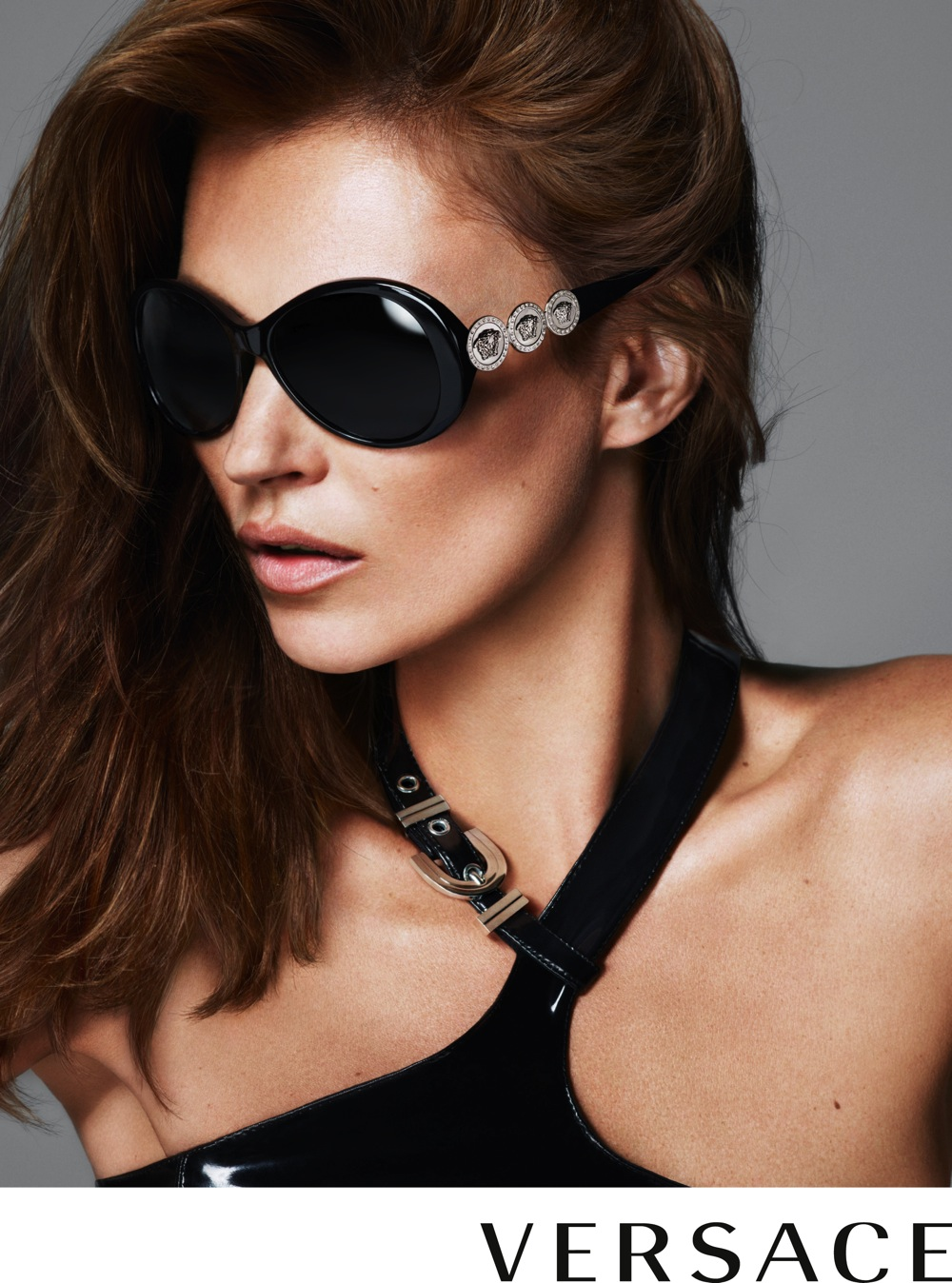 VERSACE_KATE MOSS POUR _ICON STONES__2