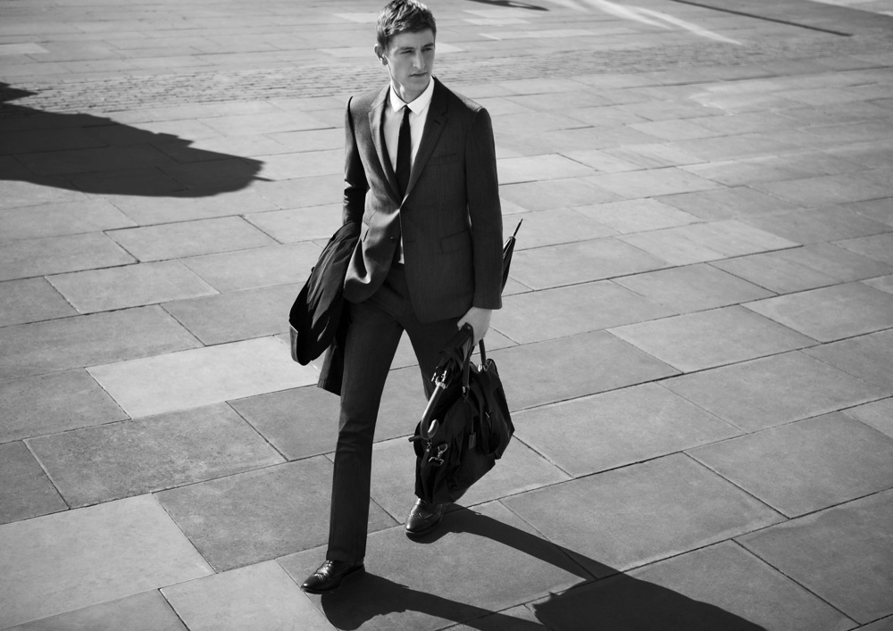 Burberry_Travel Tailoring