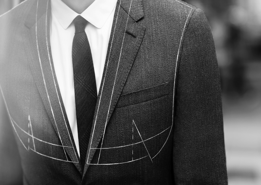 Burberry_Travel Tailoring_2