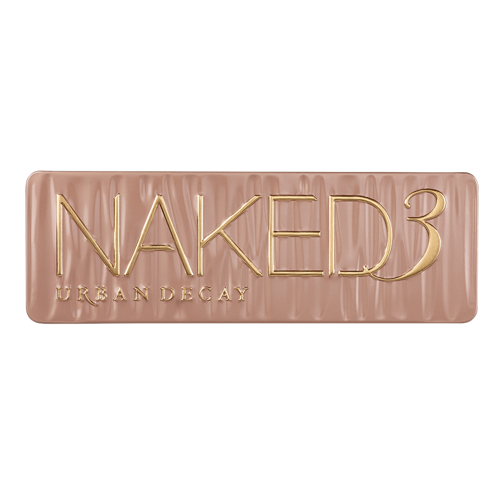 URBAN DECAY_PALETTE NAKED 3_1