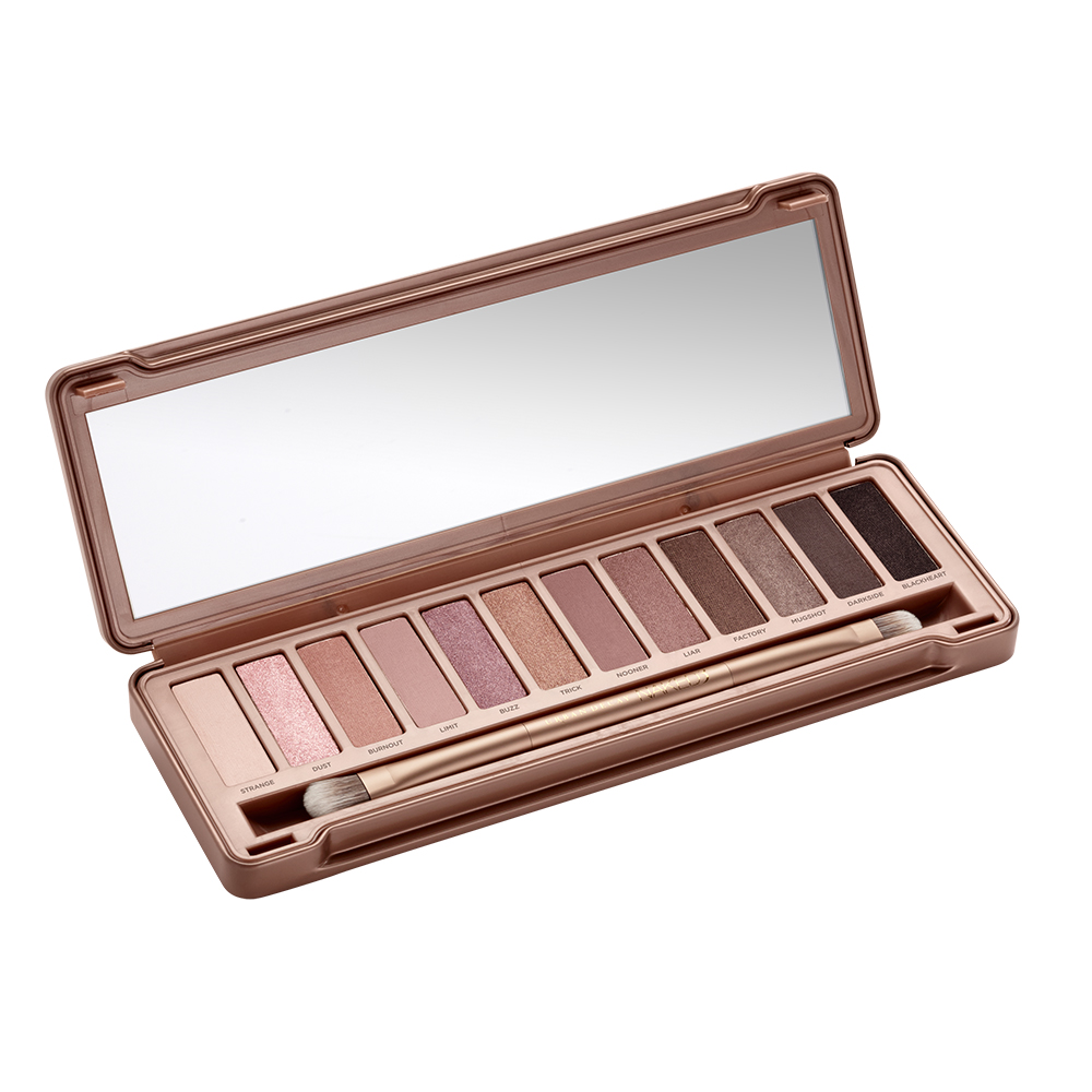 URBAN DECAY_PALETTE NAKED 3_2