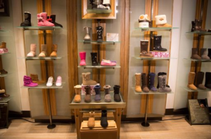 boutique ugg paris