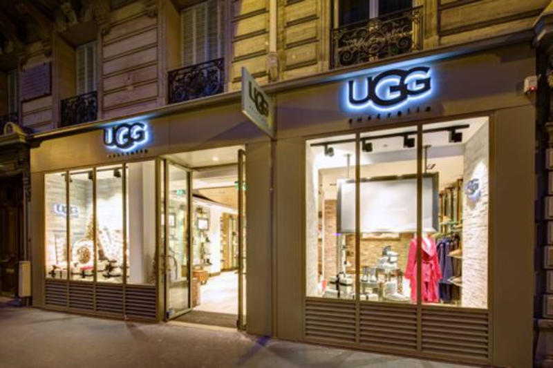 Boutique UGG_Paris St Germain-1