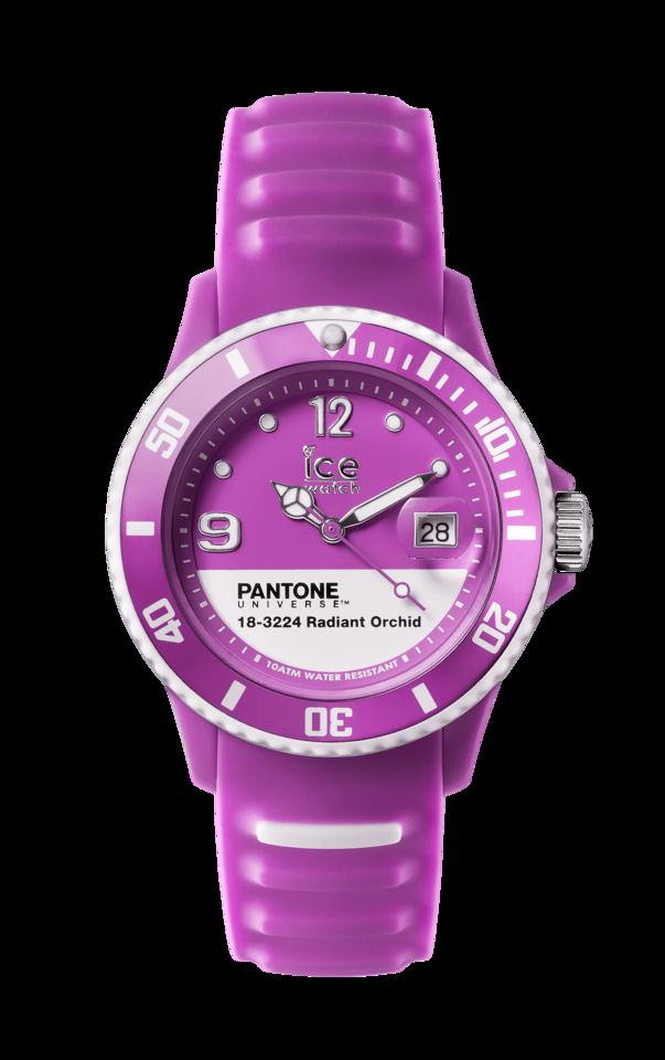 ICE-WATCH - PANTONE - 4