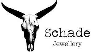 Schade Jewellery