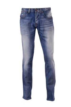 GUESS HOMME - RELAXED FIT