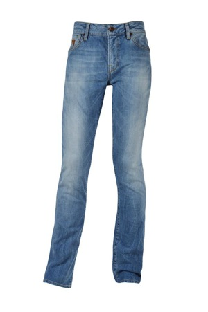 GUESS HOMME - SKINNY
