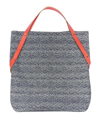 Smart Bag Ekyog - 1
