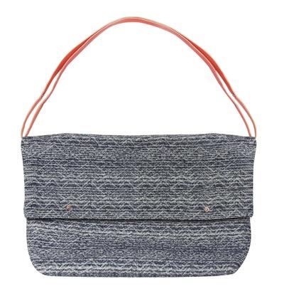 Smart Bag Ekyog - 2