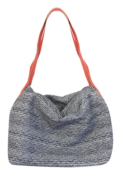 Smart Bag Ekyog - 3