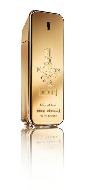 1 Million Intense - Paco Rabanne.resized