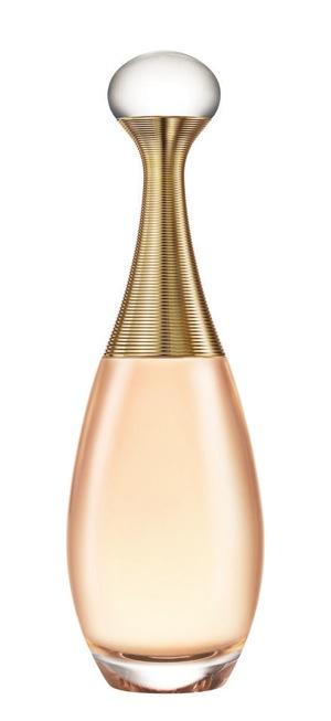 J'Adore Voile De Parfum - Dior.resized