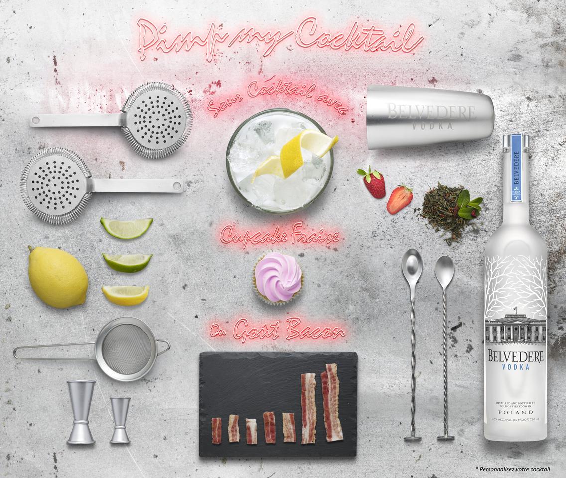 Cocktails Composition@La Chambre Noire.resized