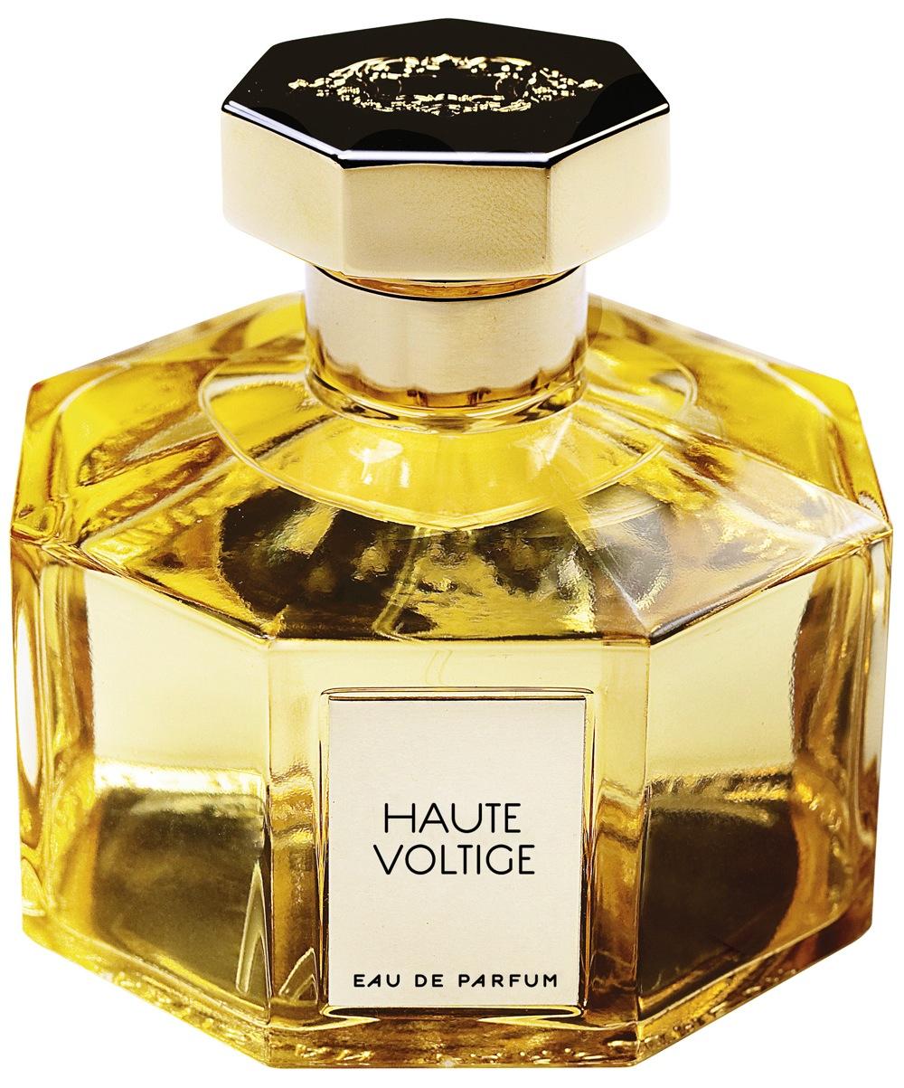 L'Artisan Parfumeur - Haute Voltige