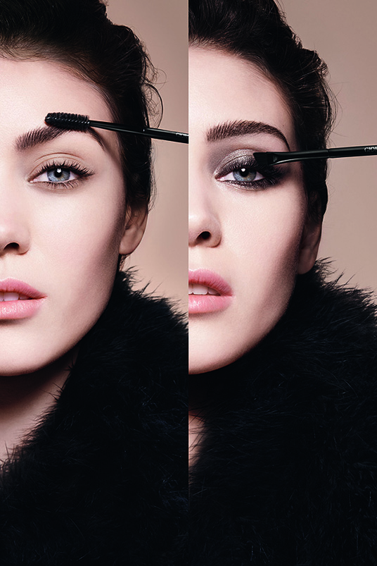 GIORGIO ARMANI BEAUTY - EYE & BROW MAESTRO - 2