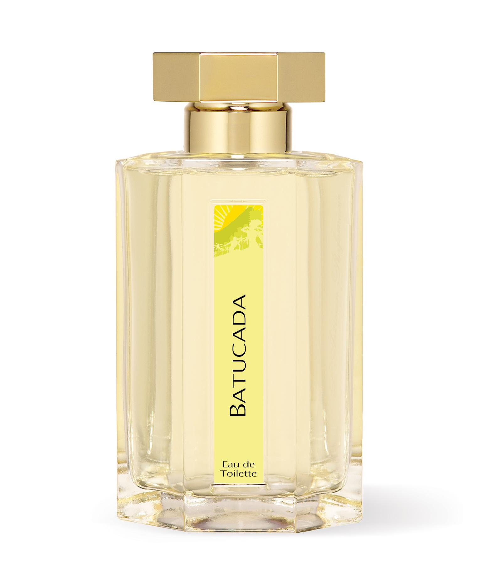 L'Artisan Parfumeur - Batucada