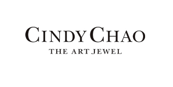 Cindy Chao The Art Jewel