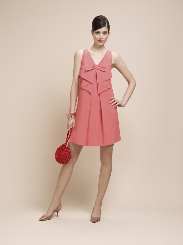 Paule Ka - Look Think Pink 3