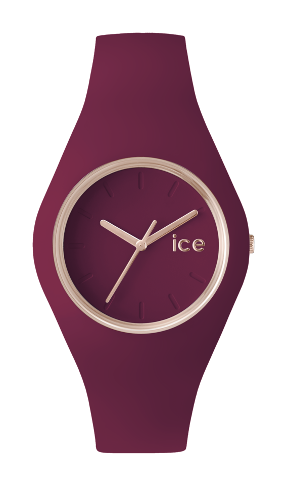 Ice-Watch - Ice-Glam Forest - Anemone