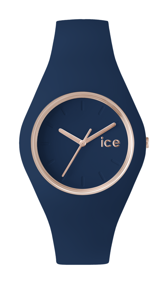Ice-Watch - Ice-Glam Forest - Twilight