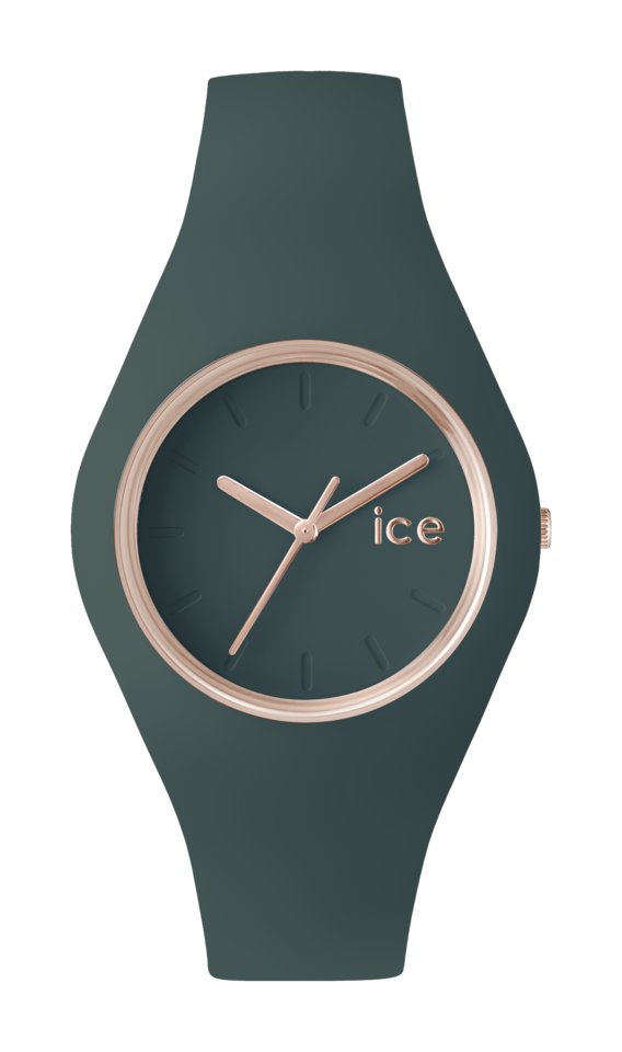 Ice-Watch - Ice-Glam Forest - Urban Chic