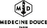 medecine-douce