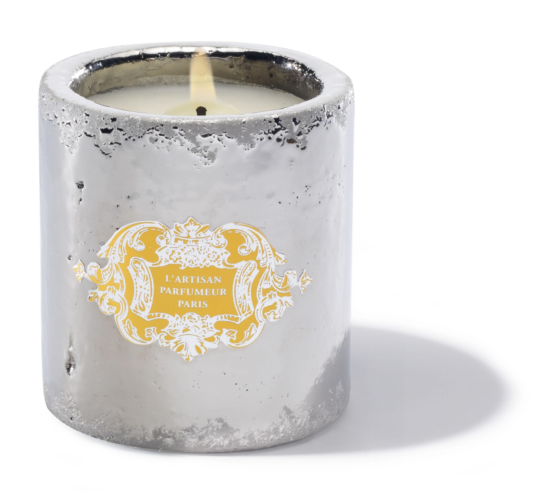 La bougie et diffuseur l 39 automne de l 39 artisan parfumeur for Maison de l artisan