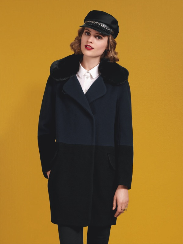 NAvy is the new black (11)