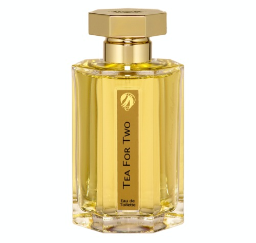L'Artisan Parfumeur - Tea For Two - 100ml