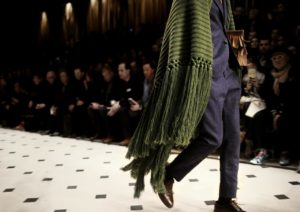 Burberry Prorsum Menswear Autumn_Winter 2015 Show(3)