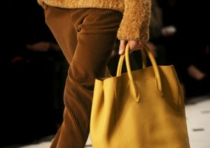 Burberry Prorsum Menswear Autumn_Winter 2015 Show_002