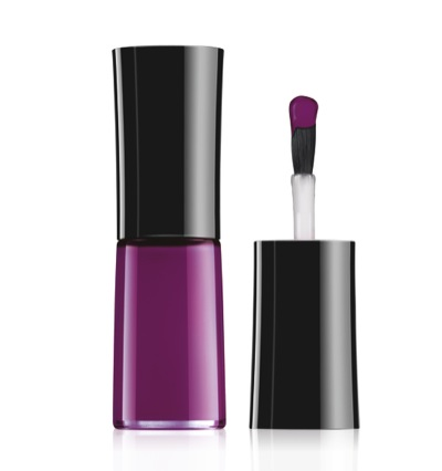 Giorgio Armani - Collection Fuchsia Maharajah - VAO