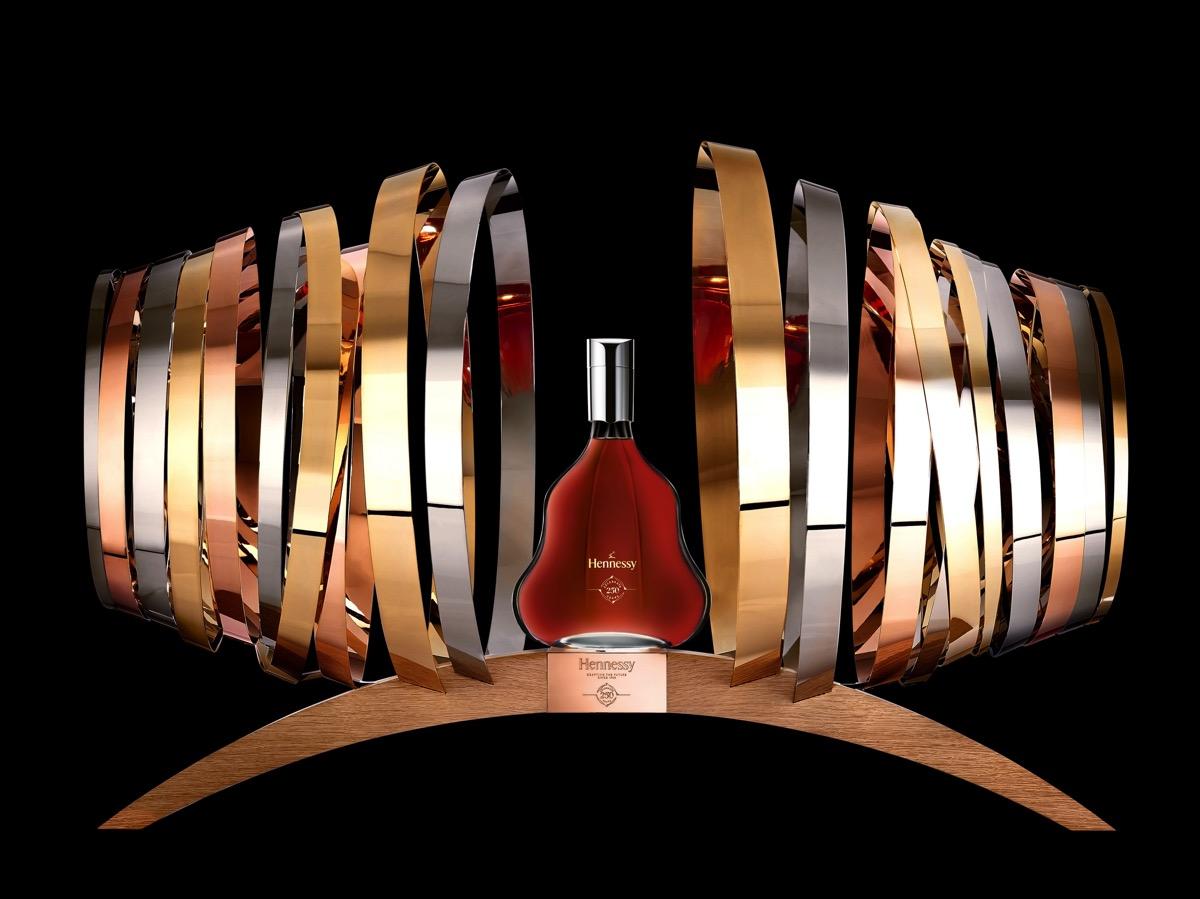 Hennessy - H250 - 2