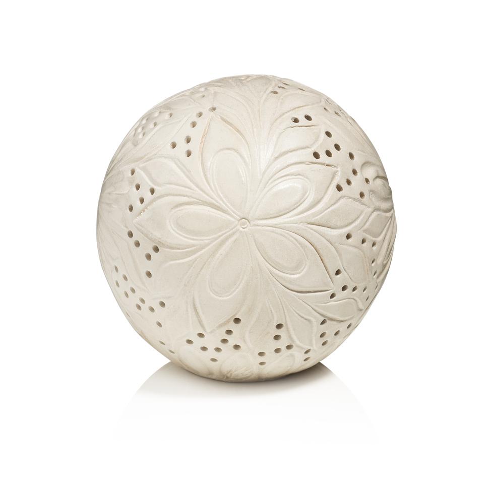 L'Artisan Parfumeur - La Boule de Provence - Ball