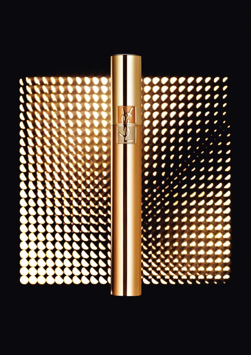 YSL - Mascara volume effet faux cils - 2