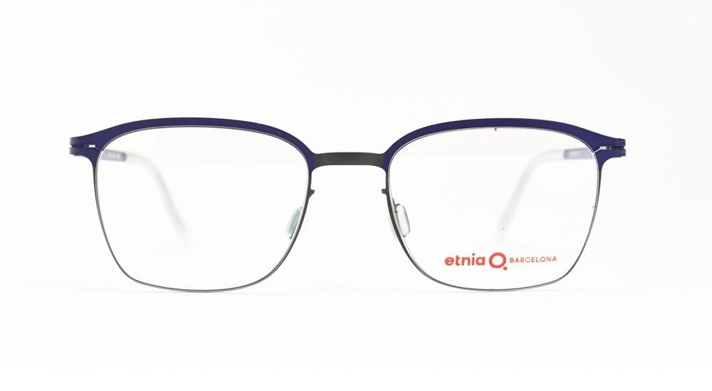 ETNIA BARCELONA - COLL NANOFLEX - 1