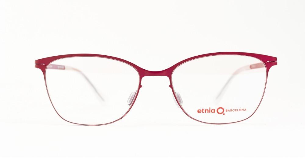 ETNIA BARCELONA - COLL NANOFLEX - 2