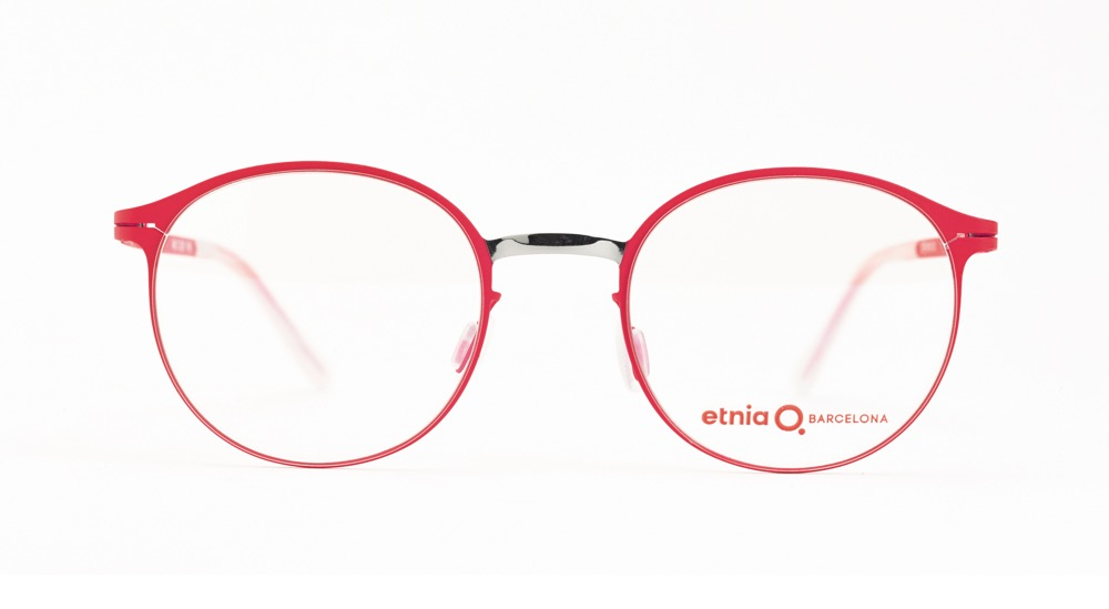 ETNIA BARCELONA - COLL NANOFLEX - 4