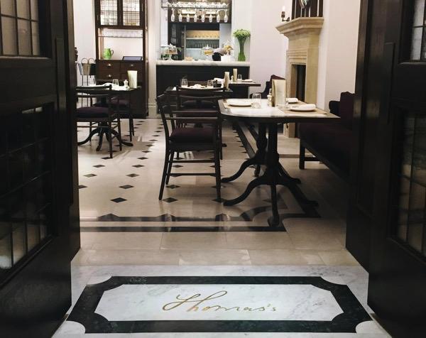 Burberry expands its Regent Street Store 4