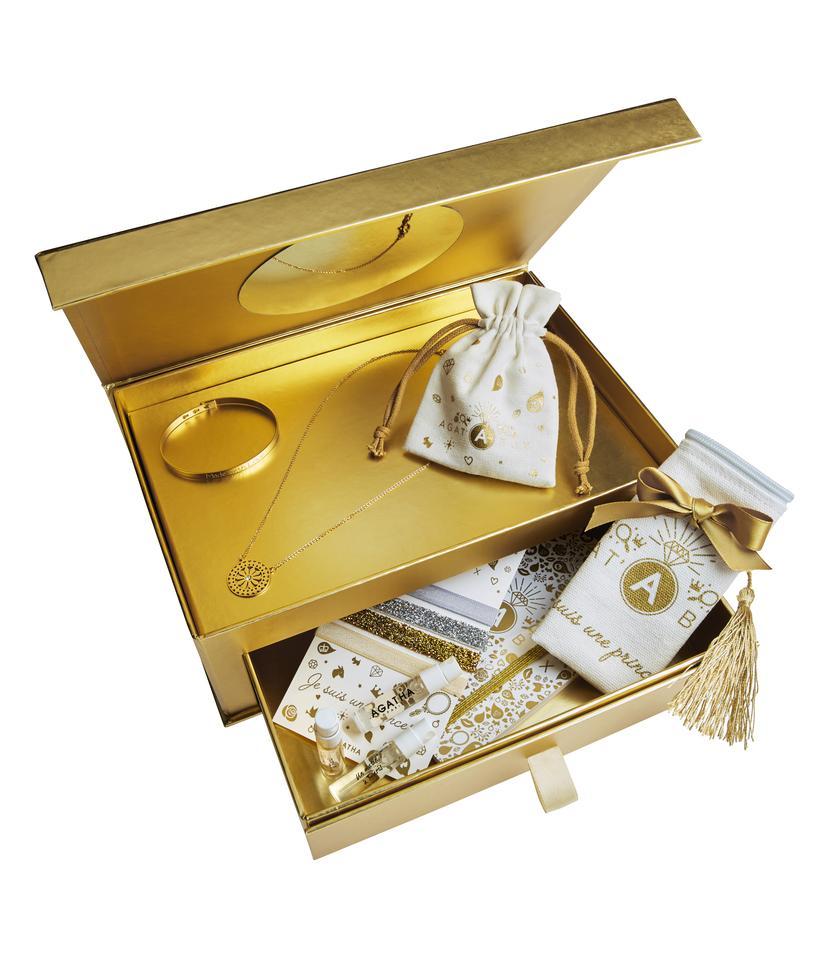 AGATHA BOX_2