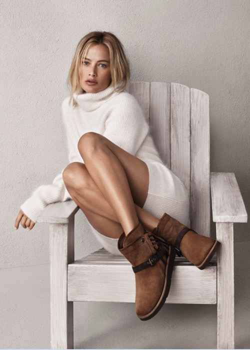 UGG_COLL CLASSIC LUXE_1