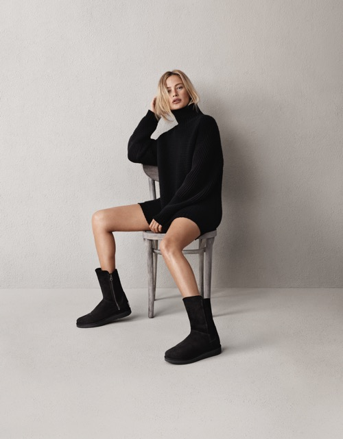 UGG_COLL CLASSIC LUXE_2