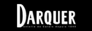 Darquer Logo